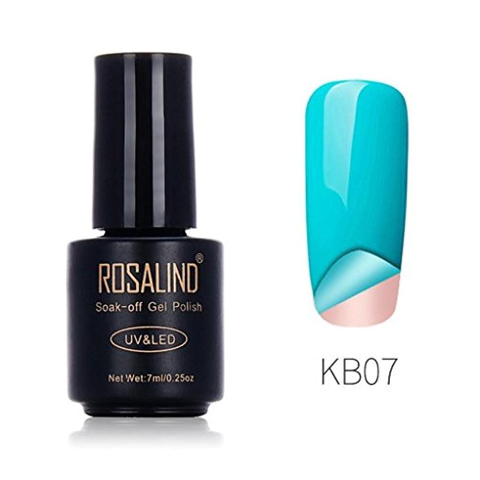 神経南東本を読む(07) - Gel Nail Polish, Coerni Matte UV LED Peel Off Top Coat,Manicure Salon Polish,7ml (07)
