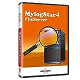 MylogStar 4 FileServer Box(初年度保守込み)