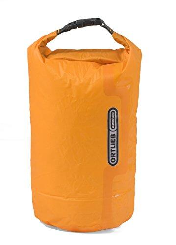 [해외]ORTLIEB (오루토리부) 울트라 경량 드라이 가방 PS10_12L_ 오렌지 _K20501/ORTLIEB (Orthripube) Ultra Light Weight Dry Bag PS 10 _ 12 L _ Orange _ K 20501