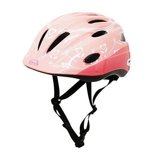LAKIA(ラキア) 幼児用ヘルメット カジュアルライン イ...