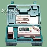 米麦水分測定器 グリーンデジタル2 TD-G