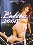 lolita 2000 DVD Italian Import by petra scharbach