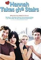Hannah Takes The Stairs【DVD】 [並行輸入品]