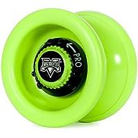 YoYoFactory Velocity (Green) [並行輸入品]