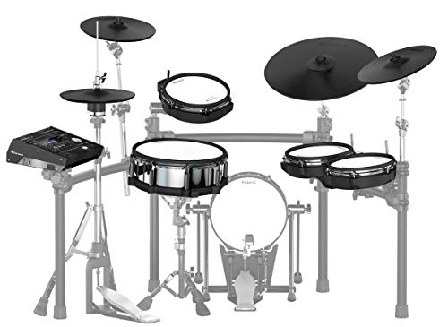 Roland Drum System TD-50K (TD50K) ローランド 電子ドラム システム