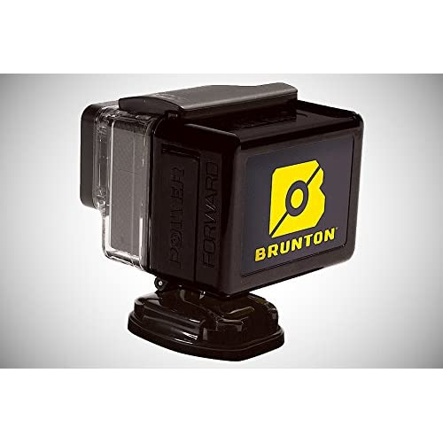 GoPro Hero 3+ ハウジング専用外付けバッテリー「ALL DAY」+USB充電器(ブラック)