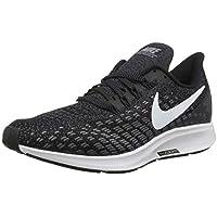 Nike Australia Men's Air Zoom Pegasus 35 Running Shoes