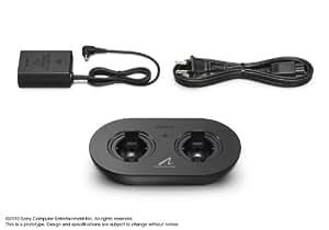 PlayStationMove 充電スタンド