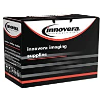 ivre251a–Innovera Remanufactured ce251a 504Aレーザートナー