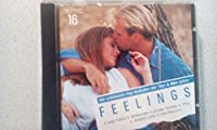 Die schönsten Pop-Balladen der 70er & 80er Jahre Feelings 16 (1988)(Club Exclusiv 776260