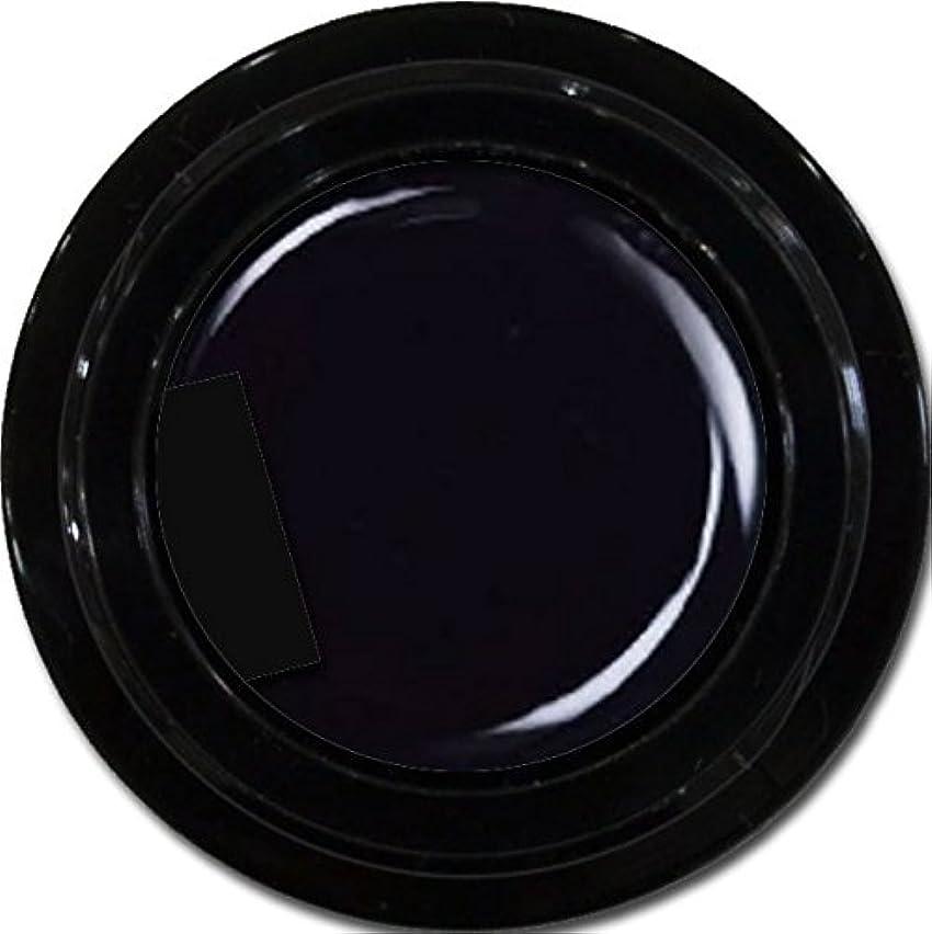 ぼかし安全変形カラージェル enchant color gel M901 Extreme Black 3g/マットカラージェル M901 エクストリームブラック 3グラム