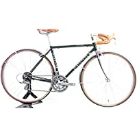 RALEIGH(ラレー) RADFORD CLASSIC(ラドフォード クラシック) その他自転車 2016年 480サイズ