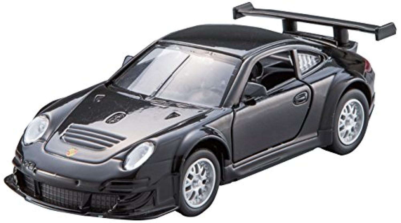キャストビークル ポルシェ GT3 RSR