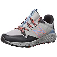 New Balance Women's Crag V1 Fresh Foam Running Shoe