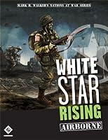 LNL: Airborne Expansion Kit for White Star Rising Board Game