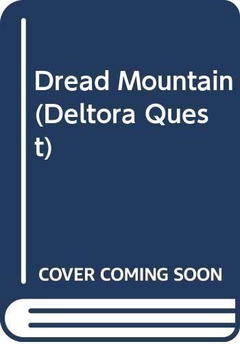 Dread Mountain (Deltora Quest)の詳細を見る