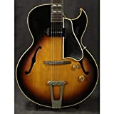Gibson USA/ES-175 Sunburst