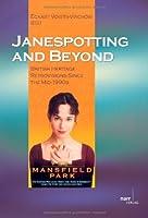 Janespotting and Beyond