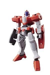 機動戦士ガンダムAGE ゲイジングビルダーシリーズ ジェノアス