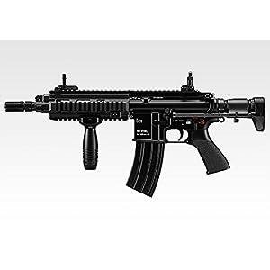 東京マルイ HK416C カスタム