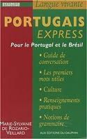 Portugais express