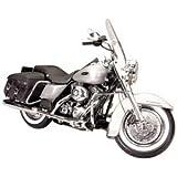 1/6ハーレーダビットソン Harley FLHRCI ロードキングクラシック MB Road King Classic 【並行輸入品】
