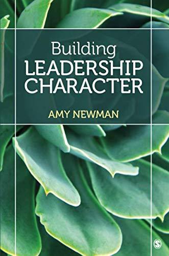 Download Building Leadership Character 1544307853