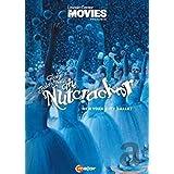 Balanchine's Nutcracker [DVD]