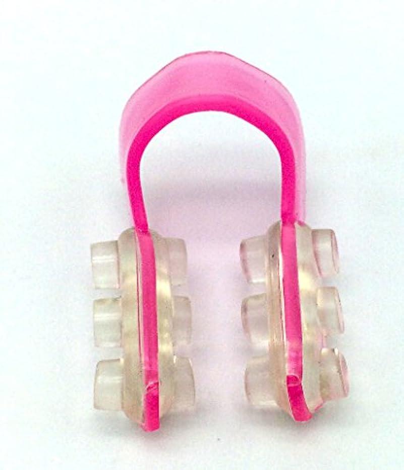 一掃する有害変形するNose-Up (ノーズアップ)  カンタン美鼻メイク 簡易包装 [並行輸入品]