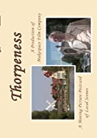 Thorpeness [DVD] [Import]