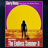 Endless Summer II by Various (1994-04-25)