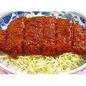 業務用 オタフク)ソースカツ丼ソース 2.1kg
