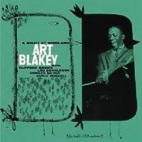 Night at Birdland With Art Blakey by ART BLAKEY (2013-11-26)