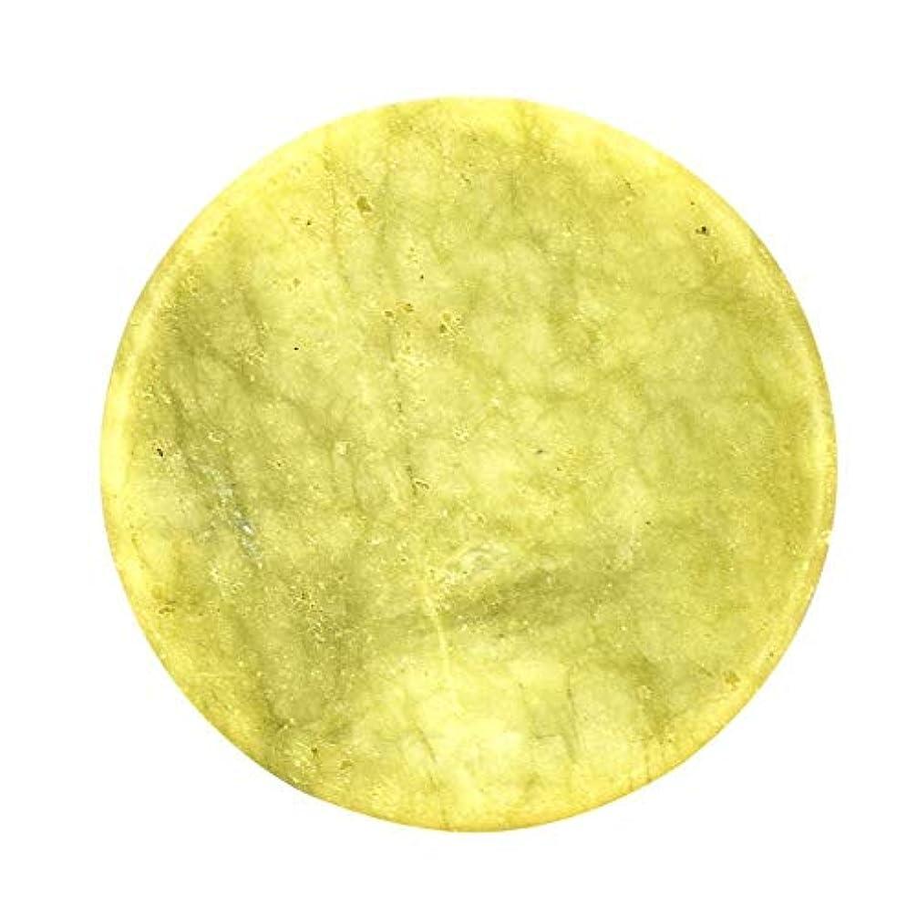 冷える苗説得力のあるシリコーンまつげエクステンションスタンドパレットパッドアイラッシュトレイホルダーツールクリア