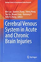 Cerebral Venous System in Acute and Chronic Brain Injuries (Springer Series in Translational Stroke Research)