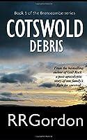 Cotswold Debris (Brenscombe)
