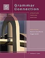 Grammar Connection Book 5 : Text (305 pp)