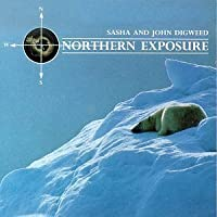 Northern Exposure 1 by Various Artists
