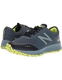 [new balance(ニューバランス)] レディースランニングシューズ?スニーカー?靴 Kaymin Vintage Indigo/Pigment 6 (23cm) D - Wide