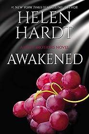 Awakened (Steel Brothers Saga Book 16)