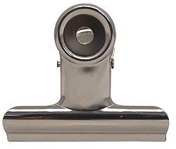 目玉クリップ 大 挟み口65mm