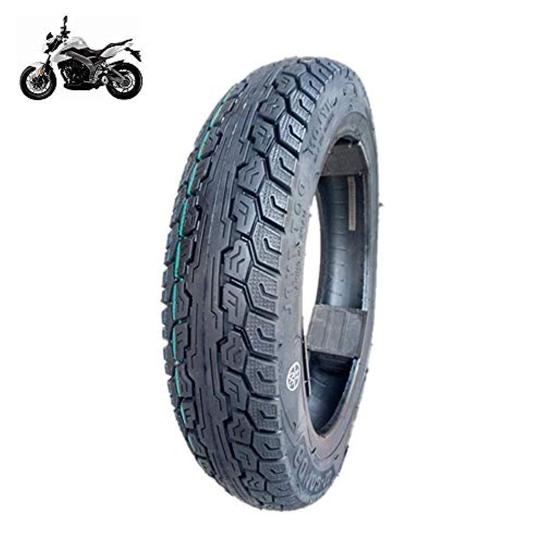 二十推測キャリッジ実用タイヤ、14x2.5真空タイヤ、60-100-10チューブレス空気入りタイヤ、滑り止め、電動バイクアクセサリー用