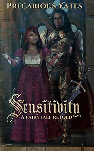 Download Sensitivity: A Fairy Tale Retold 1514627639