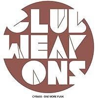 One More Funk (Original Mix)