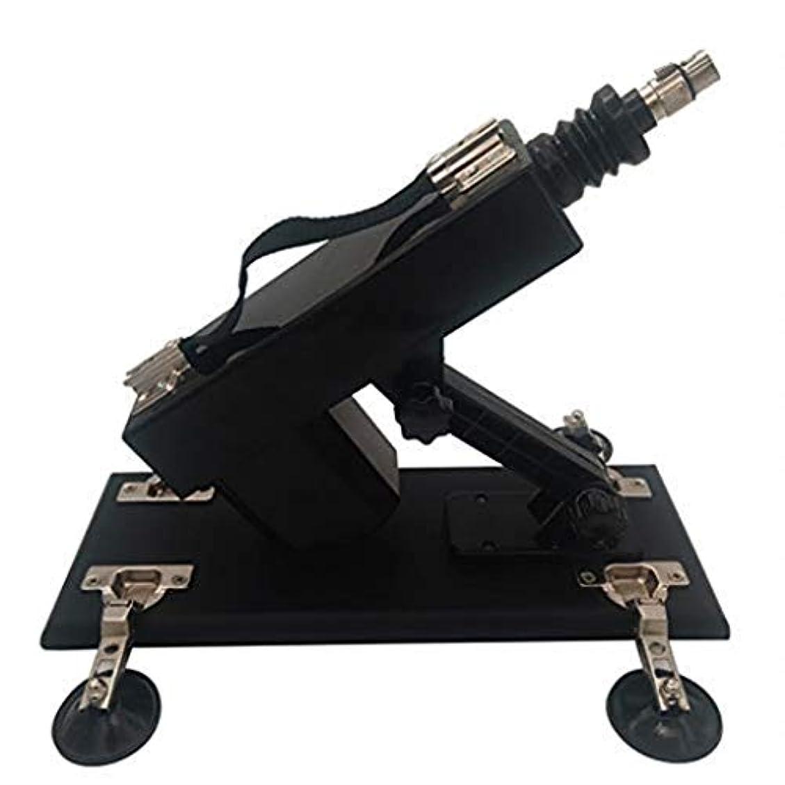 オートマトン添付受け入れたRisareyi 電気格納式マルチスピードマシンマルチスピード調整可能な大人のマシンのおもちゃボディリラクゼーションデバイススリーブ