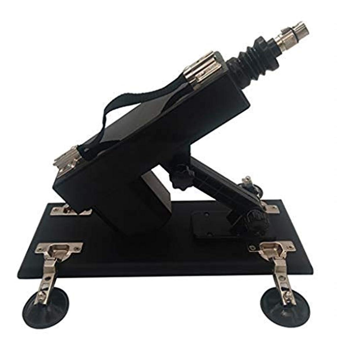 ノーブル冒険家戸棚Risareyi 電気格納式マルチスピードマシンマルチスピード調整可能な大人のマシンのおもちゃボディリラクゼーションデバイススリーブ