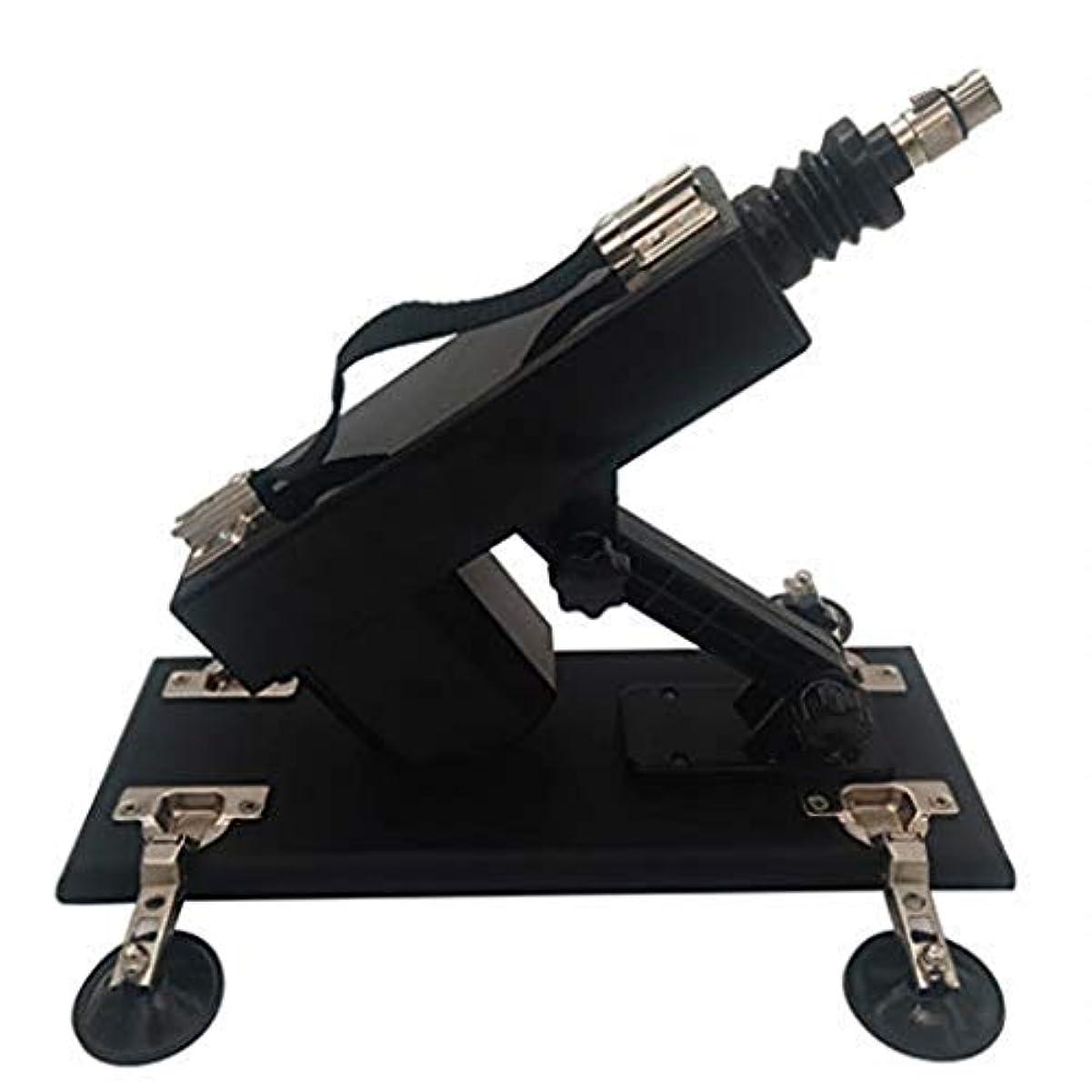 伝染性忘れる永久Risareyi 電気格納式マルチスピードマシンマルチスピード調整可能な大人のマシンのおもちゃボディリラクゼーションデバイススリーブ