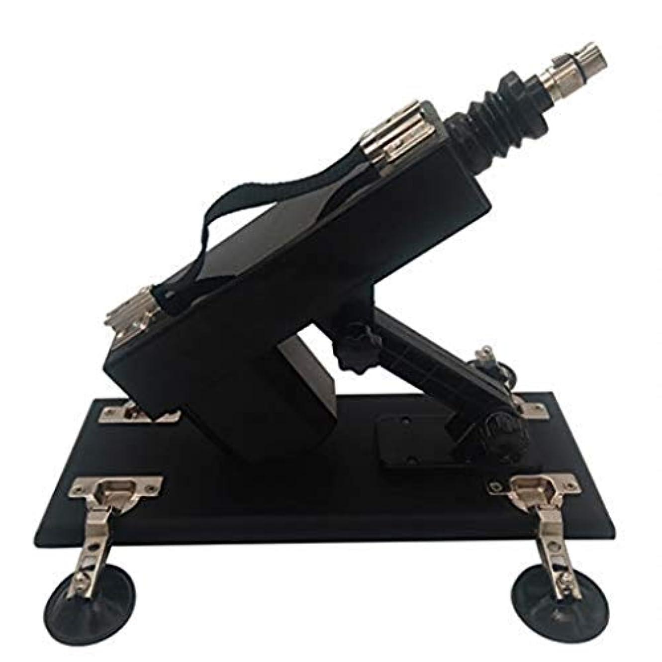帰する代理店クアッガRisareyi Tシャツ伸縮式強力吸引カップ自動電動マッサージャーマルチスピードフルボディマッサージデバイス調節可能な大人のマシンの喜びのおもちゃ