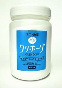 クリホーグ 600g ボトル