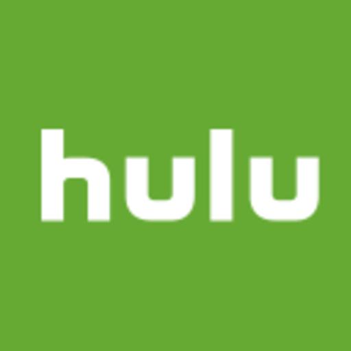 Hulu (FireTV Edition)
